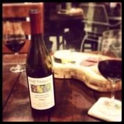 slo wine