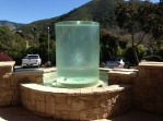 La Cuesta Inn- Fountain